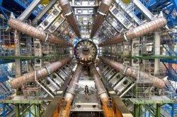 Общая информация об ускорителях частиц